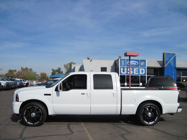 2005 F350 Grill Conversion Kits To 2014 | Autos Post