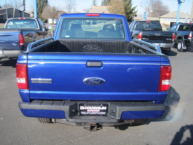 Craigslist Cars Ford Ranger 4x4 | Autos Weblog