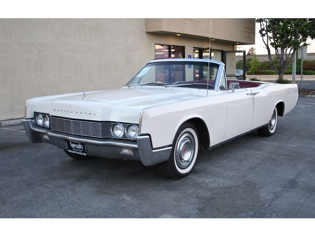 1967+lincoln+continental+convertible+for+sale