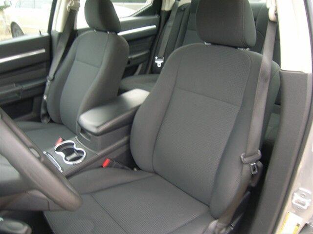 Image 5 of 2006 Honda Civic - 85000KM,…