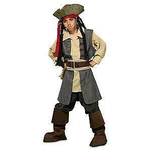 Disney-Pirates-of-the-Caribbean-Jack-Sparrow-Costume