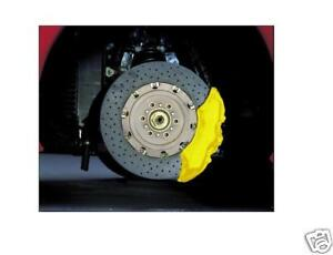 brake caliper paint set cleaner enamel brush blue high temp engine block kit ebay