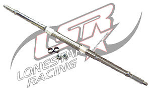 Lone-Star-Rear-Pro-Axle-Shaft-Yamaha-Raptor-700-Lonestar-All-Years-06-07-08-09