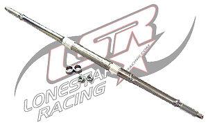 Lone-Star-Rear-Axcalibar-Axle-Yamaha-YFZ450R-YFZ-450R-Lonestar-LSR