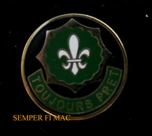 US-ARMY-2ND-ARMORED-CAVALRY-REGIMENT-HAT-PIN-2nd-ARC-TOUJOURS-PRET