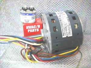 carrier furnace blower motor 1 3hp 4 speed 115 volts image is loading carrier furnace blower motor 1 3hp 4 speed