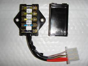 Honda-CB750-Fuse-Box-750-550-500-CB500T-CB400F-400-A-F-38200-377-305