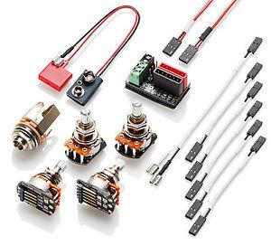 EMG-Solderless-Wiring-Kit-for-1-or-2-pickups