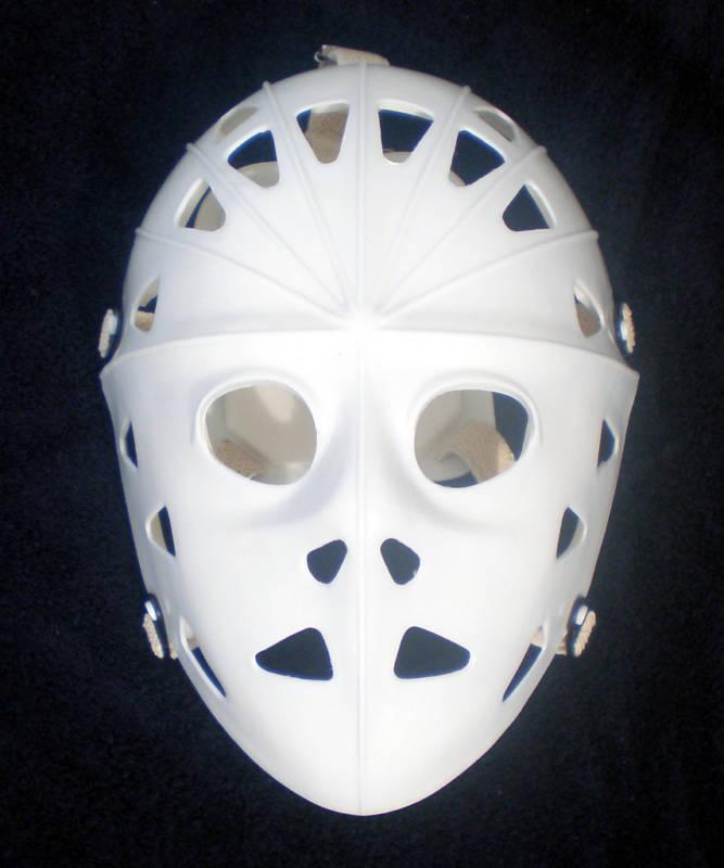 Hockey Helmet Decals Order Online  Protuff Decals