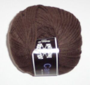 30-off-KNIT-ONE-CROCHET-TOO-Camelino-Yarn-800