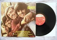 Monkees - Omonimo - 1° Stampa Originale - Anno 1966 -  - ebay.it