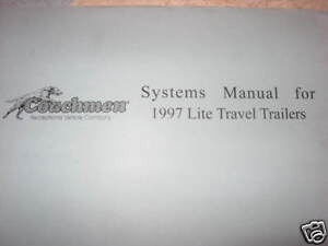 1997-Coachmen-Systems-Manual-Lite-Travel-Trailer-249-QB