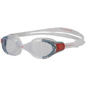 SPEEDO-FUTURA-BioFUSE-SWIMMING-GOGGLES-CLEAR-CLEAR