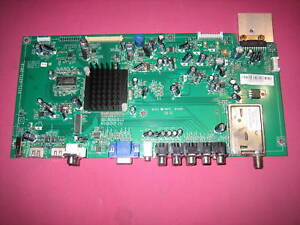 VIZIO-3622-0072-0150-MAIN-BOARD-MODEL-V022LHDTV10A