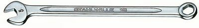 Stahlwille Combination 4.5 mm Wrench Spanner 16 Series