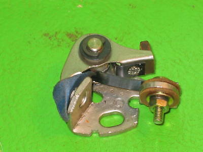 Suzuki Gs1000 Gs750 850 Gs400 Left Contact Point
