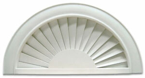 Faux-Window-Blind-Perfect-Arch-48-034