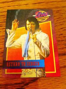 ELVIS-PRESLEY-BONUS-FOIL-CARD-Return-to-Sender-No-37