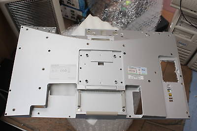 SONY VAIO LV SERIES VGC-LV1S REAR BEZEL FRAME COVER online kaufen