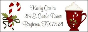 CANDY-CANE-CHRISTMAS-COCOA-Return-Address-Labels