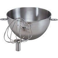 KitchenAid-Stand-Mixer-3QT-S-S-Bowl-with-Wire-Whip-KN3CW