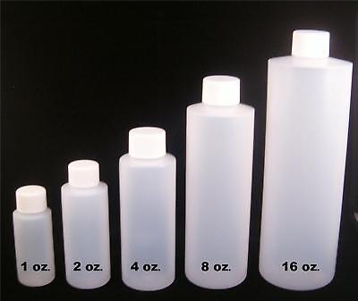 DPG - Dipropylene Glycol Carrier Oil 8 oz.
