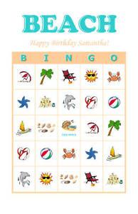 Beach-Summer-Birthday-Party-Game-Bingo-Cards