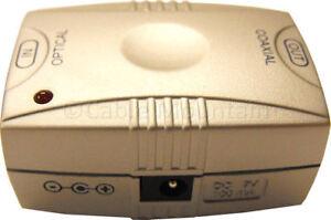 Optical-TOSlink-TOS-to-Digital-SPDIF-Coaxial-Coax-Audio-Converter-Adaptor