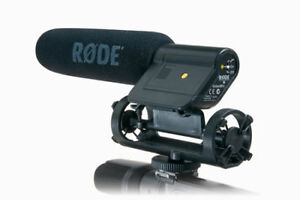 Rode-VideoMic-Shotgun-MIcrophone-DSLR-Video-Camera