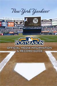 2010-NEW-YORK-YANKEES-POSTSEASON-MEDIA-GUIDE-THE-BOSS
