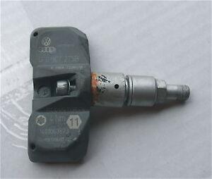 Factory-OEM-LAMBORGHINI-LP640-Gallardo-Wheel-Tire-Pressure-Sensor-Monitors-TPMS