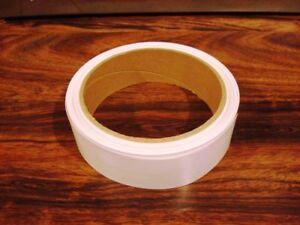 5-FEET-26mm-X-2mil-White-Layflat-PVC-Heat-Shrink