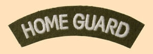 NEW-OFFICIAL-039-Home-Guard-039-titles
