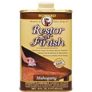Howard-Restor-A-Finish-16-Oz-Restore-It-Mahogany