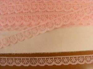 Flat-Lace-Pink-30-metres-134