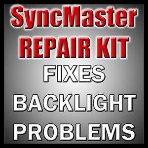 Samsung-SyncMaster-REPAIR-KIT-204T-214T-204B-Rev-0-1