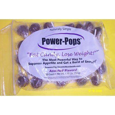 Купить 90 Diet HOODIA Power POPS Weight Loss Sucker Powerpop на eBay.com из Америки с доставкой в Россию, Украину, Казахстан