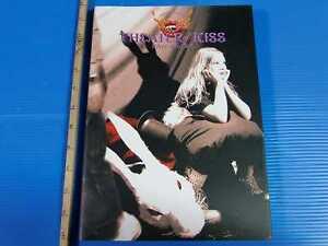 L-039-Arc-en-Ciel-Live-Document-Photographs-Tour-07-08-book
