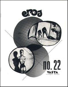 VASTA-IMAGES-BOOKS-Catalog-22-Rare-Books-June-1991