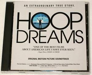 HOOP-DREAMS-CD-SOUNDTRACK