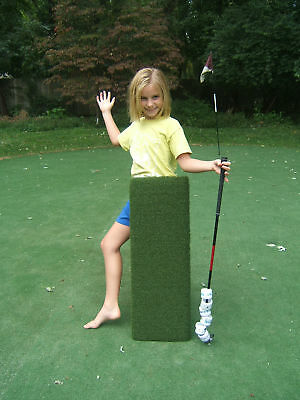 Real Feel Golf Mats 174 10 Quot X 47 Quot Country Club Elite