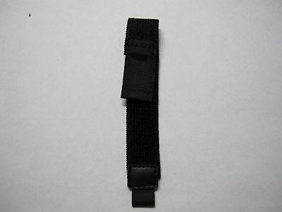 Motorola Symbol Mc70 Mc75 Mc7090 Mc7094 Hand Strap