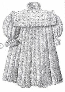 40-BLEUETTE-PATTERNS-CROCHET-KNITTING-1905-TO-1960