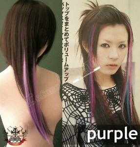 PUNK-RAVE-CYBER-HAIR-COLOR-EXTENSION-18-034-PURPLE-VIOLET