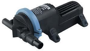 Whale-Gulper-220-Shower-amp-waste-water-pump-12v
