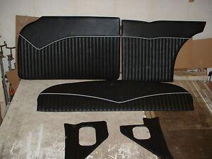 eBay Motors > Parts & Accessories > Car & Truck Parts > Interior