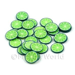50-Lime-Cane-Slices-Doll-House-Nail-Art-DNS54