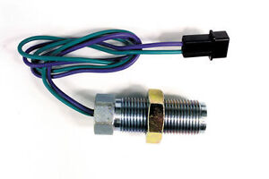 Aerospace-Crank-Trigger-Pick-Up-Sensor-MSD-Moroso