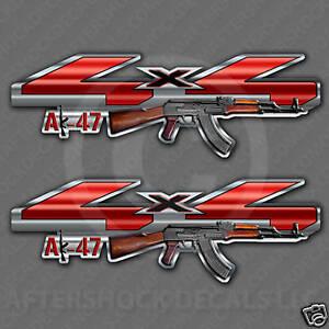ak-47-kalashnikov-4x4-Truck-Decals-150-Avalanche