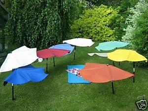 Sonnenschirme-Exklusiv-Lichtschutz-5-6-Holly-Produkte